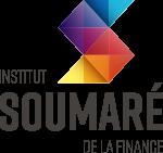 Institut Soumaré Logo