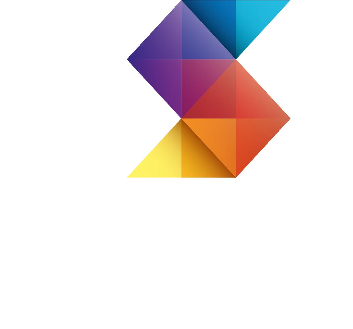 Institut Soumaré