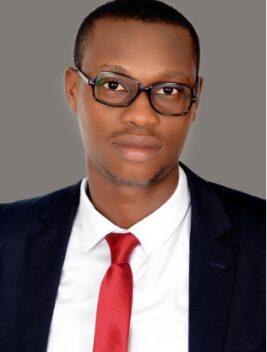 Ibrahim-Diawara