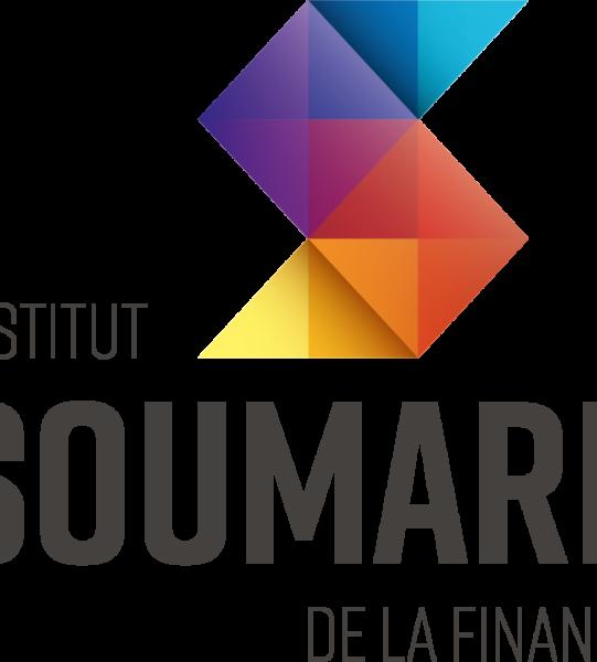 soumare-logos-fr_CMYK